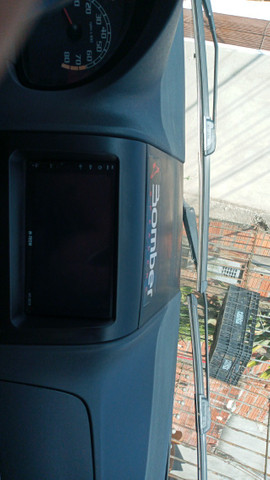 Fiat siena 1.4 - Foto 10