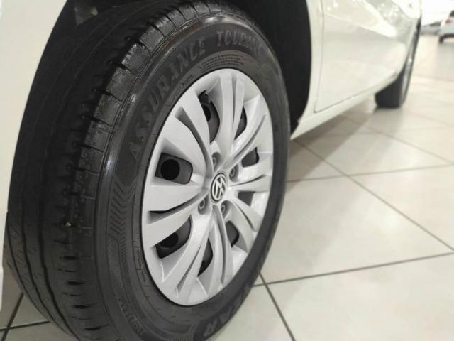 Volkswagen Gol TRENDLINE 1.0 - Foto 9