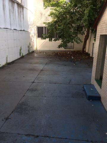 R$ 1.500.000,00 Casa pertinho do Colégio Militar na Tijuca com espaço construir prédio - Foto 5