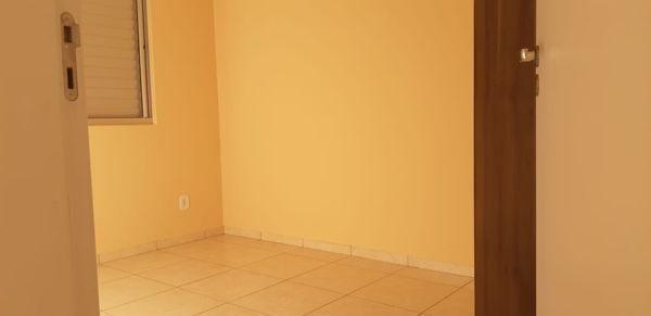 Apartamento com 2 quartos no Residencial Recanto do Cerrado - Bairro Residencial Canaã em - Foto 12