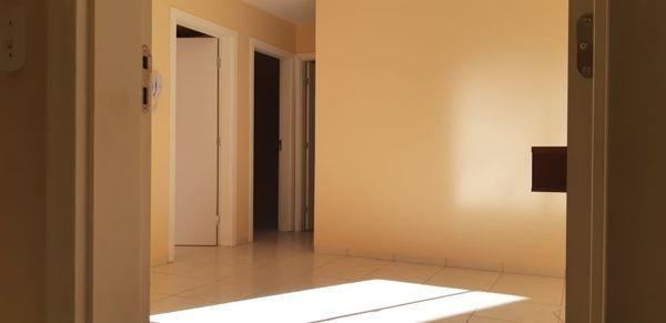 Apartamento com 2 quartos no Residencial Recanto do Cerrado - Bairro Residencial Canaã em - Foto 14