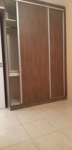 Apartamento com 2 quartos no Residencial Recanto do Cerrado - Bairro Residencial Canaã em - Foto 13