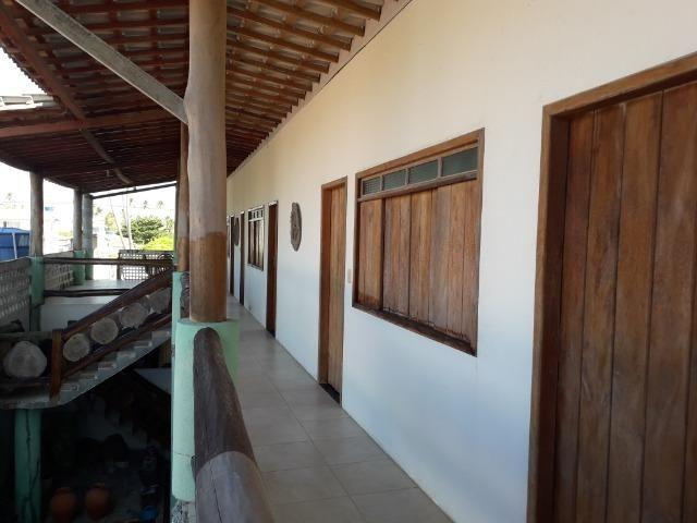 Casa em Sitio do Conde, 8 suítes - Foto 5