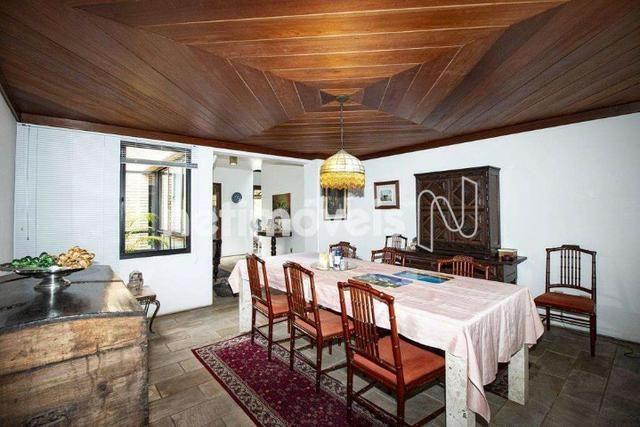 Casa 4 Quartos à Venda no Itaigara (796823) - Foto 7
