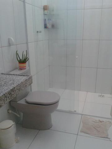 Vendo Casa no Pq Amazonas (Oportunidade para consultório ou escritório) - Foto 9