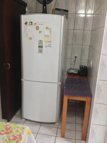 Suite mobiliada em Joinville - Foto 5