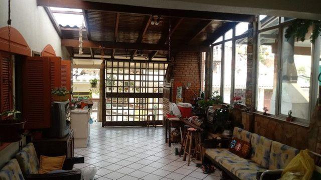 Casa (Sobrado) em São Leopoldo - Foto 3