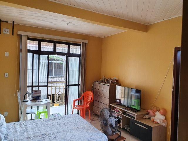 Vendo casa com 5 quartos na José Bonifácio (somente à vista) - Foto 13
