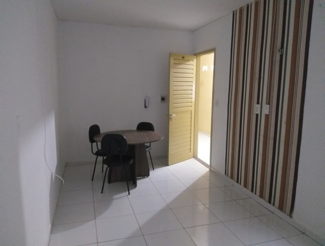 Aluga-se Residencial Jair Campos - Foto 5
