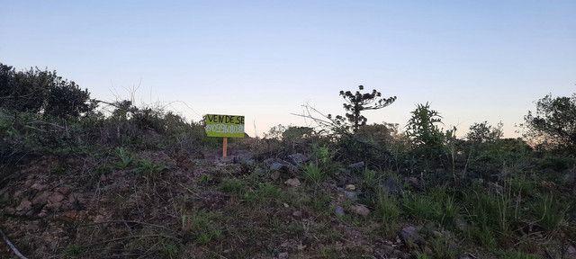 Vende-se terreno  - Foto 5
