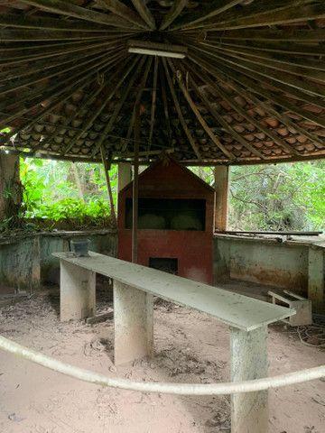 Sítio em Itaguaí - Foto 7