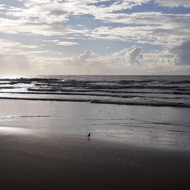 Praia do Guaibim - Foto 9