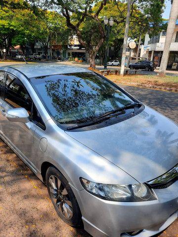 Honda ciciv 2010 modelo 11 - Foto 3