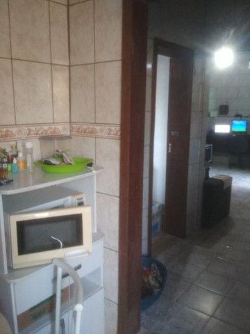 Casa Parada 56 Viamão - Foto 11