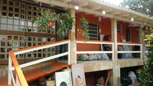 Casa (Sobrado) em São Leopoldo - Foto 5