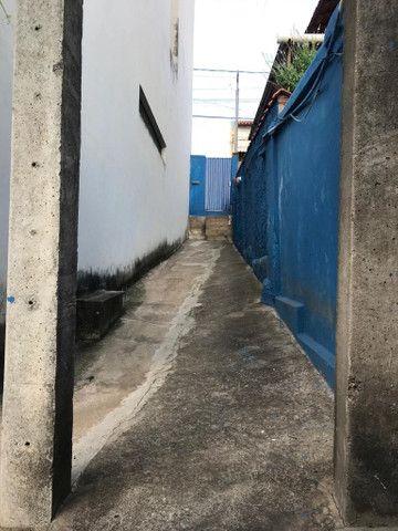 Casa Bairro Bom Pastor - Varginha MG - Foto 2