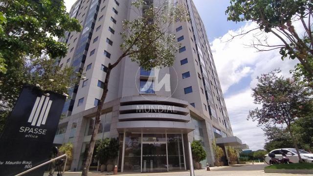 Sala comercial à venda em Sta cruz do jose jacques, Ribeirao preto cod:35322 - Foto 13