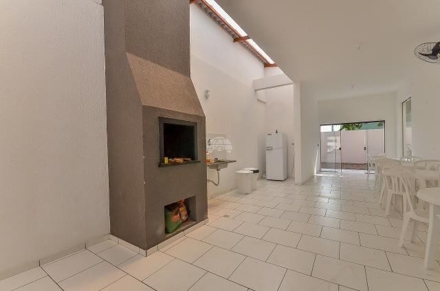 Apartamento à venda com 2 dormitórios em Sítio cercado, Curitiba cod:929072 - Foto 20