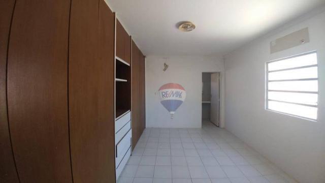Excelente Casa residencial à venda, Candeias, Jaboatão dos Guararapes. - Foto 13
