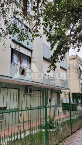 Apartamento à venda com 2 dormitórios em Vila ipiranga, Porto alegre cod:10353