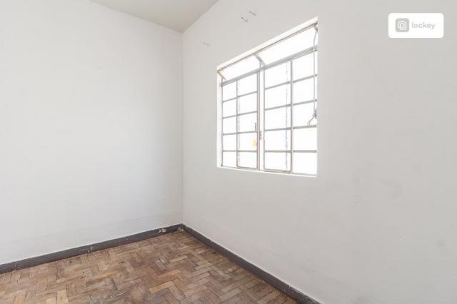 Casa em Condomínio com 30m² e 2 quartos - Foto 12