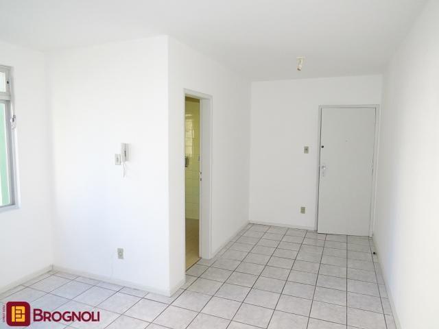 Apartamento para alugar com 2 dormitórios em Centro, Florianópolis cod:10559 - Foto 5