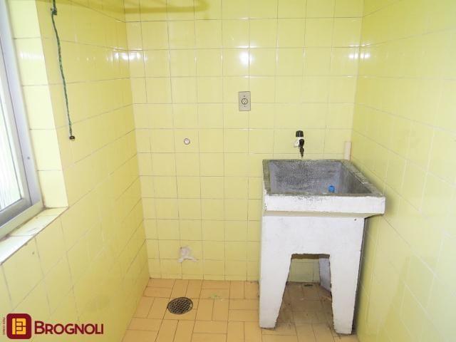 Apartamento para alugar com 2 dormitórios em Centro, Florianópolis cod:10559 - Foto 6
