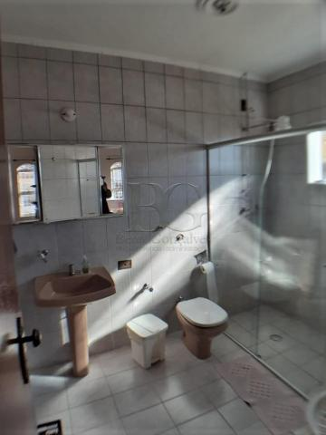 Casa à venda com 3 dormitórios em Jardim novo mundo, Pocos de caldas cod:V27242 - Foto 13