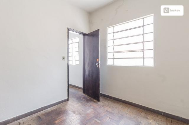 Casa em Condomínio com 30m² e 2 quartos - Foto 6