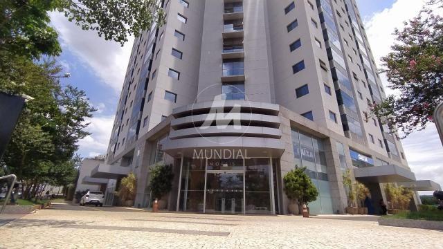 Sala comercial à venda em Sta cruz do jose jacques, Ribeirao preto cod:35322 - Foto 12