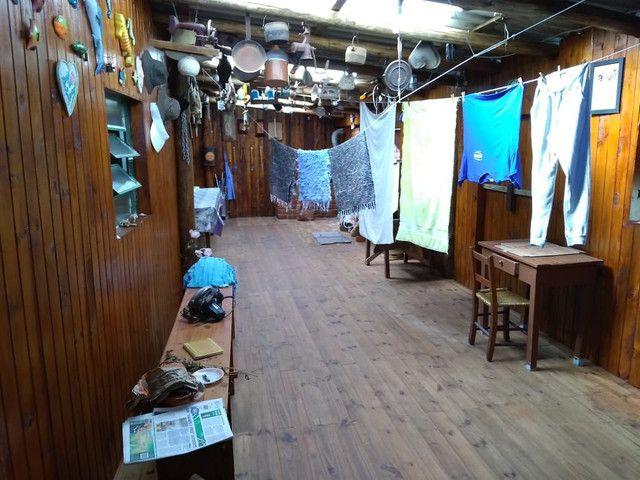 Vendo chácara em Águas Claras Viamão  - Foto 12