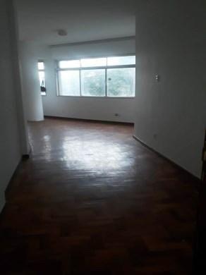 Apartamento à venda com 4 dormitórios em Funcionarios, Belo horizonte cod:19412 - Foto 3