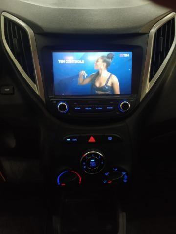 Hyundai HB20 1.0 Comfort Plus (Flex) - Foto 15