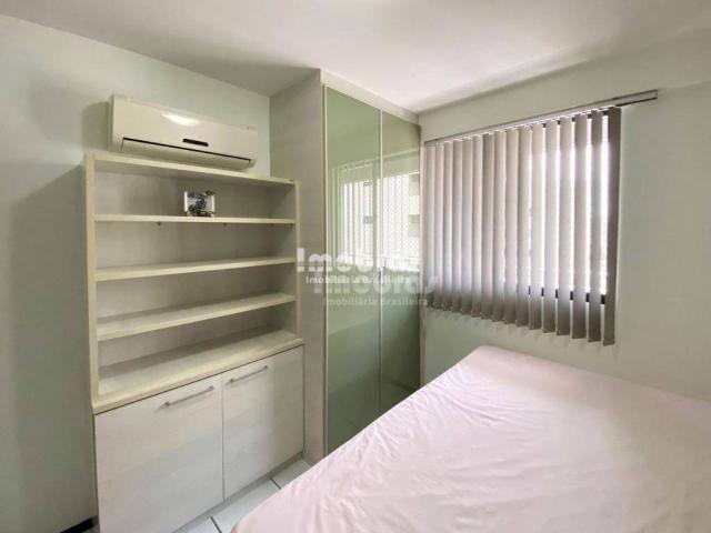 Apartamento à venda, 64 m² por R$ 375.000,00 - Aldeota - Fortaleza/CE - Foto 13