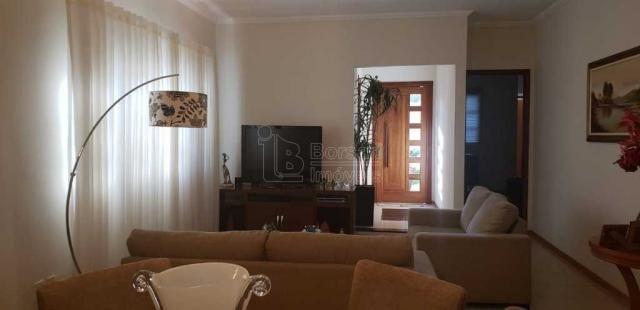 Casas de 3 dormitório(s) no Carmo em Araraquara cod: 10679 - Foto 7