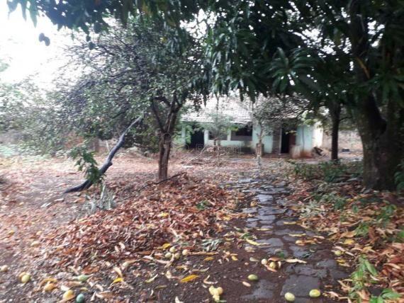 Casas de 1 dormitório(s) no Carmo em Araraquara cod: 10667 - Foto 9