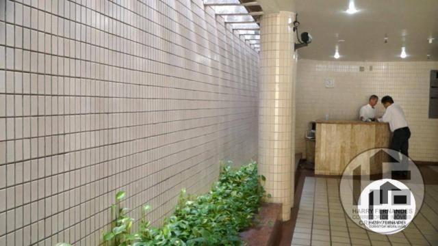 Sala comercial em Boa Viagem, Recife. - Foto 8