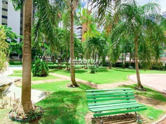 Libanus Condominium, apartamento com 4 dormitórios à venda, 401 m² por R$ 4.450.000 - Meir - Foto 6