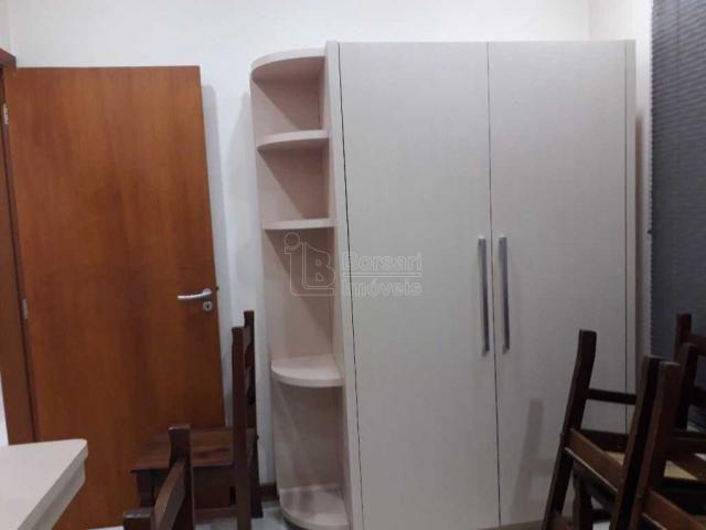 Casas de 3 dormitório(s) no São José em Araraquara cod: 10657 - Foto 9
