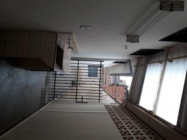 Casas de 3 dormitório(s) no Nova Epoca em Araraquara cod: 10670 - Foto 11