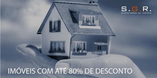 TRES CORACOES - SAO JERONIMO - Oportunidade Caixa em TRES CORACOES - MG | Tipo: Casa | Neg - Foto 2
