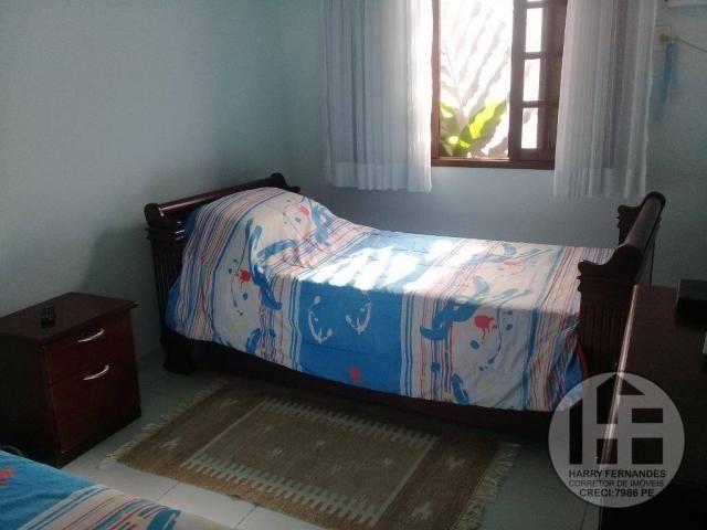 Casa de condomínio com 5 quartos em Aldeia - Foto 17