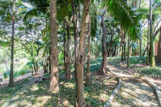 Casa à venda com 5 dormitórios em Chácara flora, São paulo cod:375-IM264680 - Foto 10