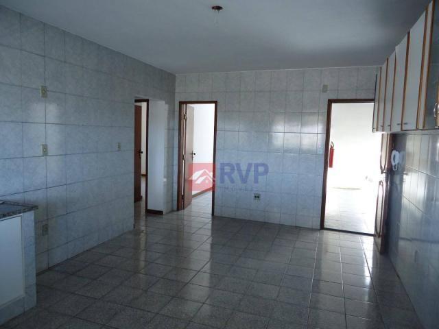 Apartamento com 2 dormitórios à venda, 110 m² por R$ 270.000,00 - Bandeirantes - Juiz de F - Foto 5