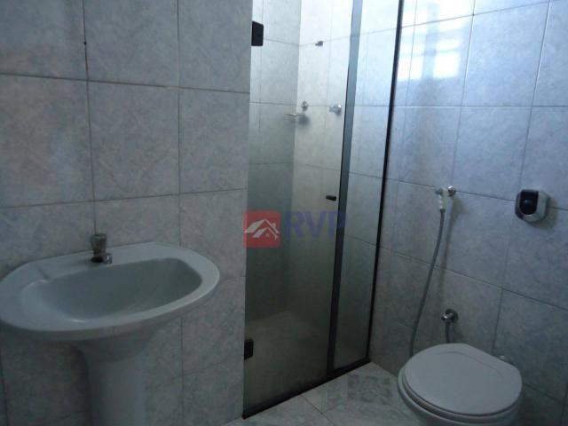 Apartamento com 2 dormitórios à venda, 110 m² por R$ 270.000,00 - Bandeirantes - Juiz de F - Foto 9