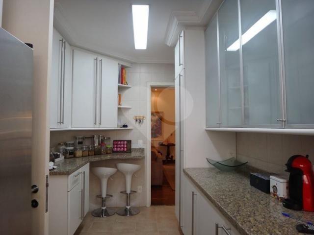 Casa de condomínio à venda com 5 dormitórios cod:375-IM195194 - Foto 15