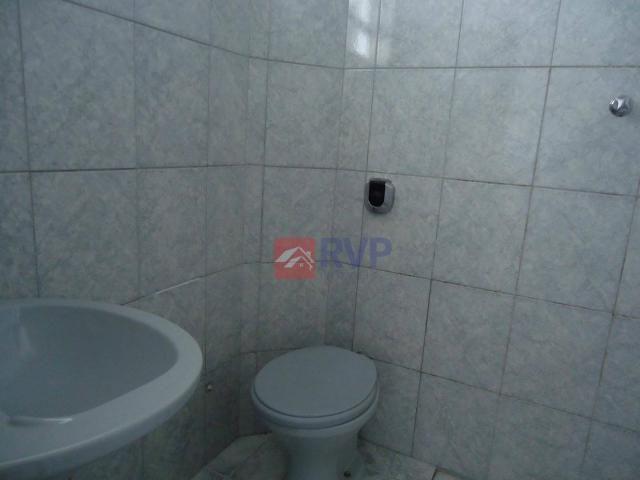 Apartamento com 2 dormitórios à venda, 110 m² por R$ 270.000,00 - Bandeirantes - Juiz de F - Foto 8