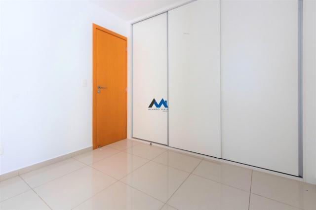 Apartamento para alugar com 1 dormitórios em Centro, Belo horizonte cod:ALM803 - Foto 5