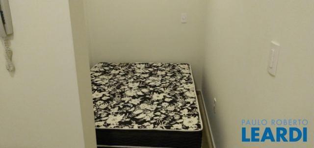 Apartamento para alugar com 1 dormitórios em Trindade, Florianópolis cod:554806 - Foto 12