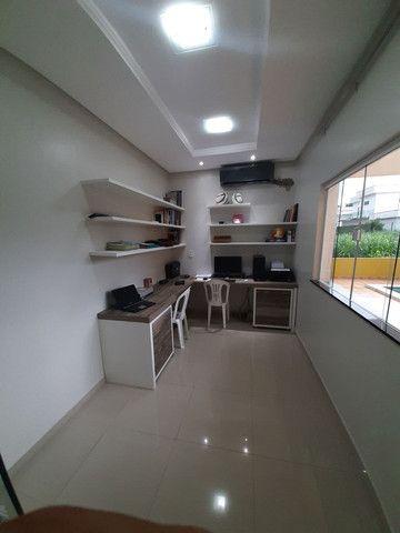 Casa em Condomínio Fechado - Vendo ou Troco  - Foto 9